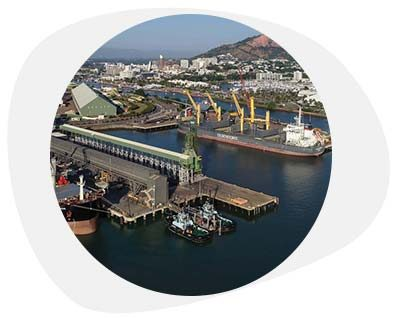 Port-of-Townsville-Upgrade